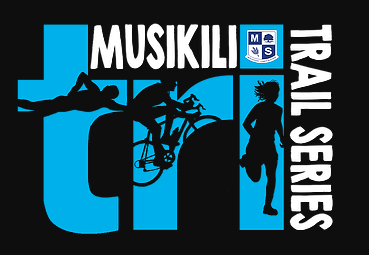 Musikili Trail Series logo