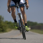 The Science of Cycling in Summer