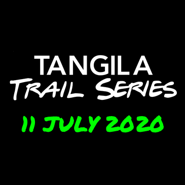 Tangila Trail Series