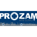 Prozam MTB Supply Sets Up Two Outlets In Lusaka