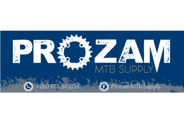 Prozam MTB Supply Lusaka