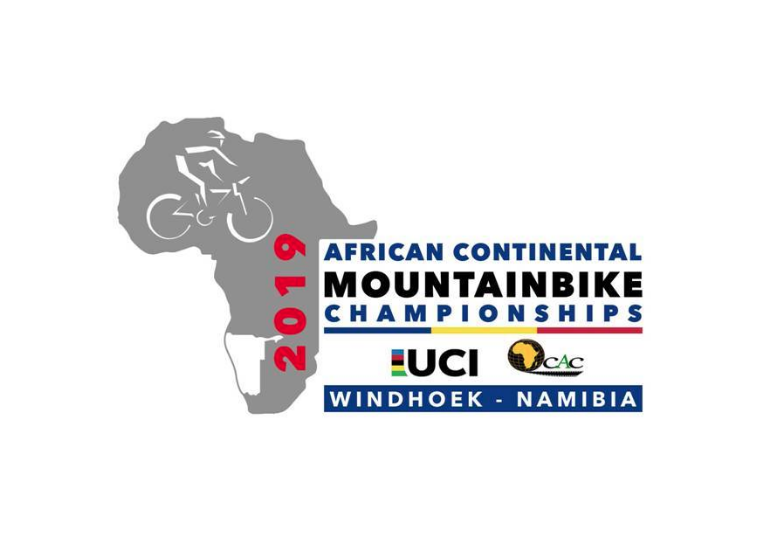 African Continental MTB Championships 2019